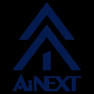 ainext_logo2_2