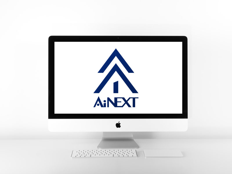ainext_online_top_pc