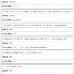 文章校正ツール_オンライン日本語校正補助3